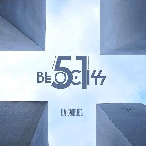 51 Blocks